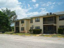 2323 Linton Ridge Cir Apt D6, Delray Beach, FL 33444