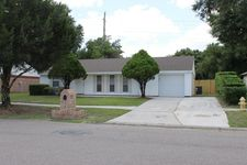 3958 Oriely Dr W, Jacksonville, FL 32210