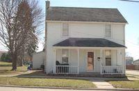 1 E Lincoln St, Mount Morris, IL 61054