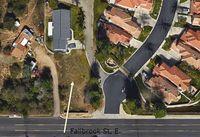 Fallbrook St. Unit: 62, Fallbrook, CA 92028