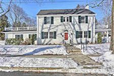 2424 Lincoln St, Camp Hill, PA 17011