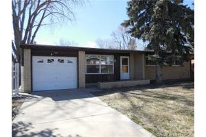 104 Dartmouth St, Colorado Springs, CO 80911