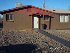14044 W Noble Cir, Casa Grande, AZ 85122