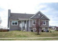 8127 N Norton Ave, Kansas City, MO 64119