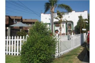 704 vincent park redondo beach ca 90277