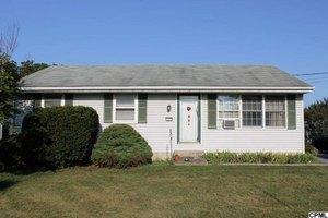 2211 High St, Elizabethtown, PA 17022