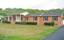 102 North St, Rich Creek, VA 24147