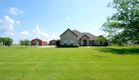 9103 Jeske Rd, Needville, TX 77461