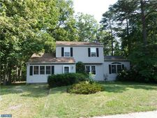 139 Country Ln, Winslow, NJ 08081