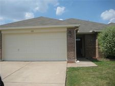 824 Cedar Ridge Ln, Burleson, TX 76028