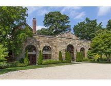 9 Thissell St, Beverly, MA 01915