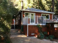 251 Corte Madera Ave, Mill Valley, CA 94941