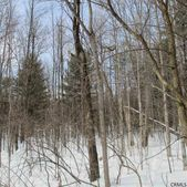Galway Rd, Galway, NY 12020