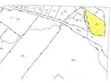 L0t 39 Evergreen Valley Rd, Farmington, NH 03851