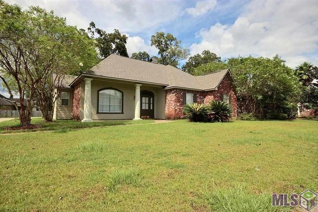 Home For Rent 19021 Beaujolaes Ave Baton Rouge La 70817