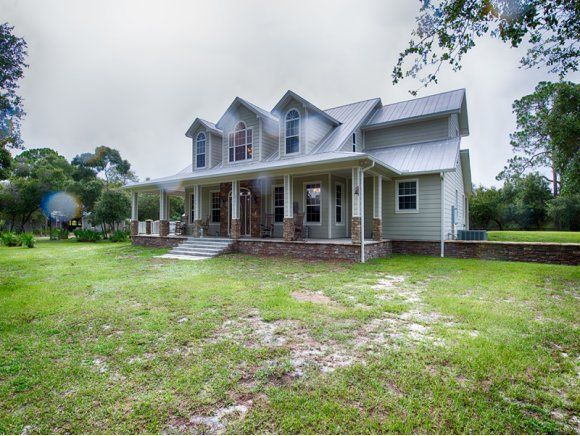 2441 moore ave alva fl 33920 home for sale and real