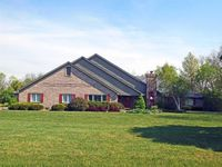 2964 Golden Fox Trl, Turtle Creek Township, OH 45036