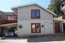 18A Maxfield Ave, Bisbee, AZ 85603