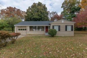 3713 Lucinda Dr # 6, Knoxville, TN