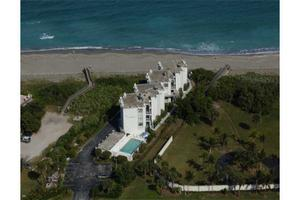 1289 NE Ocean Blvd Apt 10, Stuart, FL 34996