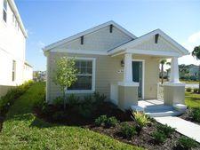 3842 Shimmering Oaks Dr, Parrish, FL 34219