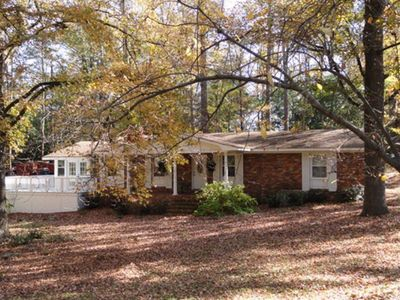 3641 Lake Shore Loop, Martinez, GA