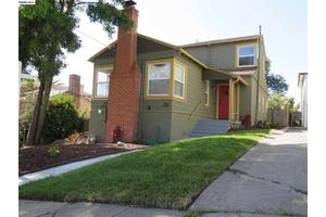 3561 66th Ave, Oakland, CA 94605