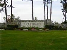 Northgate Forst Dr, Houston, TX 77068