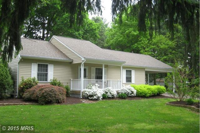 124 Normira Ave, Elkton, MD 21921