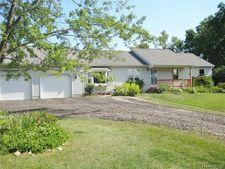 10310 Judd Rd, Handy Township, MI 48836