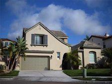 7084 Cordgrass Ct, Carlsbad, CA 92011
