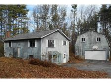 3 Jewett Rd, Dunbarton, NH 03046