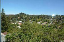 138 Hillside Ave, San Rafael, CA 94901