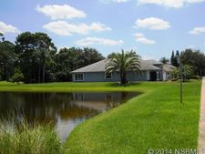2635 Turnbull Estates Dr, New Smyrna Beach, FL 32168
