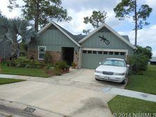806 Soft Pine Ct, New Smyrna Beach, FL 32168