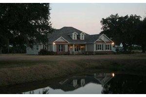 7053 George Marsh Rd, Sweetwater, FL 33890
