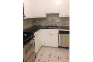 5140 Washington St Apt 10, Boston, MA 02132