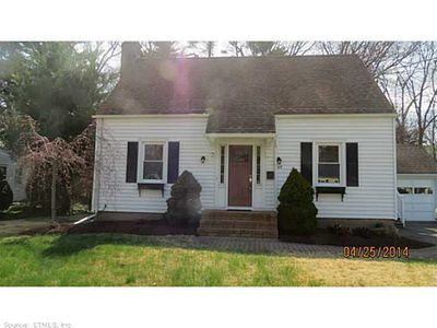 49 Birchwood Rd, East Hartford, CT