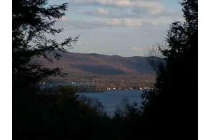 49 Lot 14 Watershed Dr, Diamond Point, NY 12824