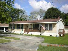 132 Diane Ave, River Ridge, LA 70123