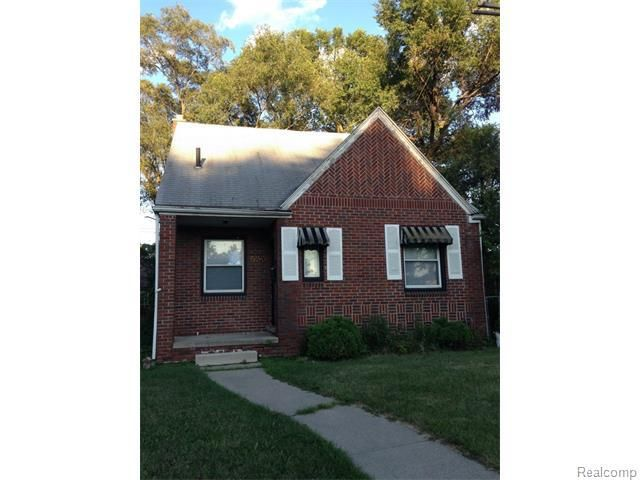 19126 asbury park detroit mi 48235 home for sale and real estate listing