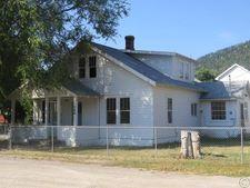 300 Columbia, Milltown, MT 59851