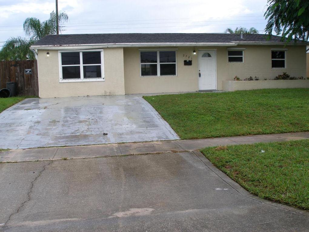3721 holiday rd palm beach gardens fl 33410 Palm beach gardens property appraiser