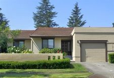 131 Vineyard Cir, Yountville, CA 94599