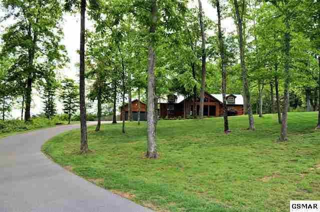 Homes For Sale On Ellis Woods Loop