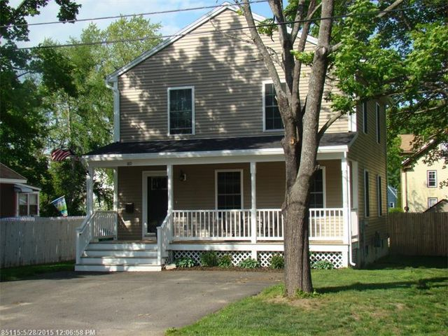 180 haskell st westbrook me 04092