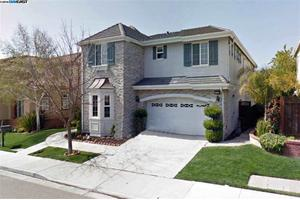 4839 Landmark Way, Dublin, CA 94568