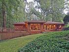 1084 Robin Lane NE, Atlanta, GA 30306