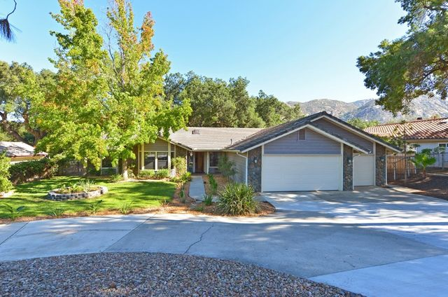 25108 pappas rd ramona ca 92065 home for sale and real