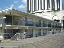 3501 Boardwalk Apt B103, Atlantic City, NJ 08401